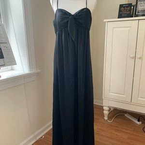Mimi Maternity evening gown size M